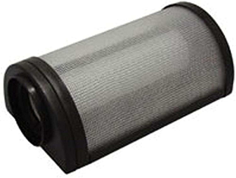 Carbon media Container  h.o.t. Magnum