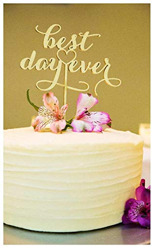 Brandweerman bruiloft, Unieke Brandweerman Bruiloft Taart Topper, Bruiloft Taart Topper, Houten Brandweerman Taart Topper, Taart Topper voor Bruiloft