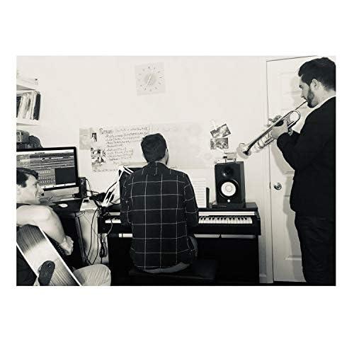 Upper Room Jazz