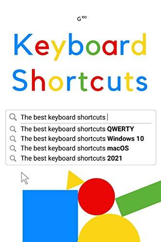 Keyboard Shortcuts: The best keyboard shortcuts QWERTY, Windows 10, macOS, 2021