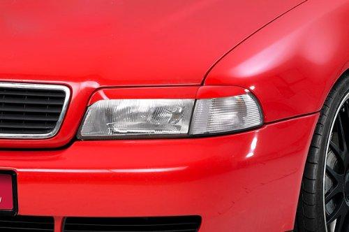 CSR-Automotive CSR-SB137 Scheinwerferblenden