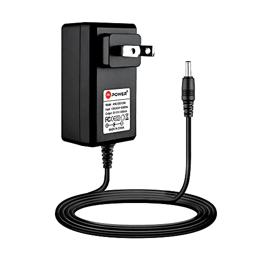 PKPOWER 5V AC Adapter for Viper 777 787 797 800 770 Electronic Soft Tip Dart Board Dartboard GLD Products Power Supply Cord