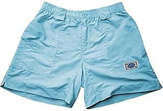 Coastal Waters Men's Original 6 Pocket Shorts Long