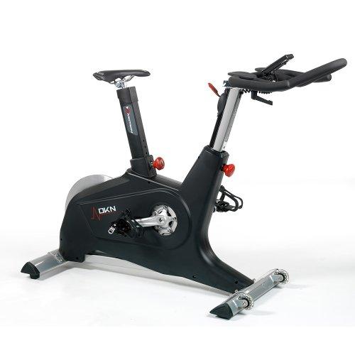 DKN X Motion - Bicicletas estáticas