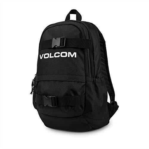 Volcom Substrate II Rucksack, Herren, Ink Black, O/S