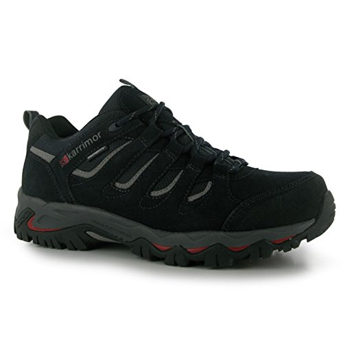 Karrimor Mens Mount Low Walking ...