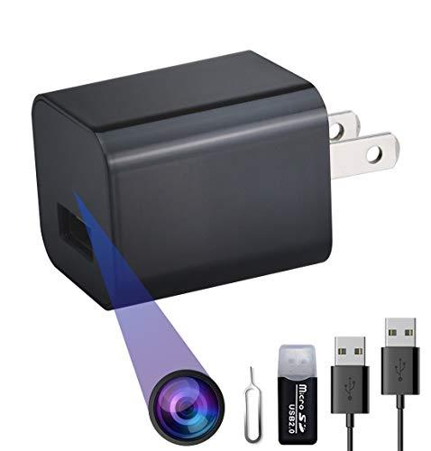 la mejor camara espia wifi fabricante KDXF