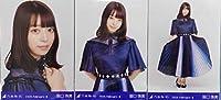 乃木坂46 写真 3種 スペシャル衣装22 阪口珠美
