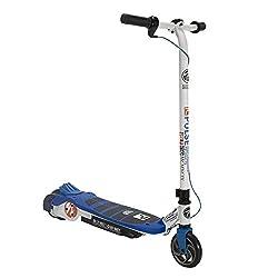 scooters électriques pulsation performance pour enfants