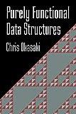Purely Functional Data Structures - Okasaki