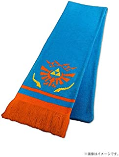 "Nintendo Japan OFFICIAL Zelda Hyrule Warriors ""Hero's Scarf"""