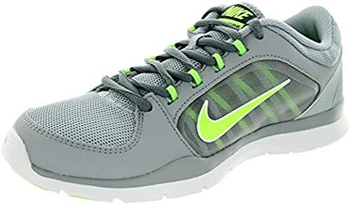 Nike Women's Flex Trainer 4 (US WMNS Size 6.0)