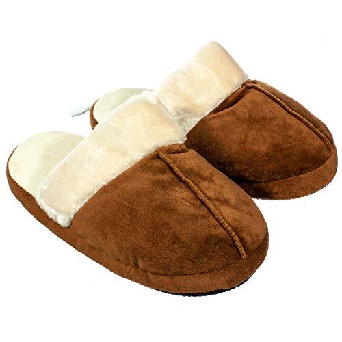 Best heated footwear