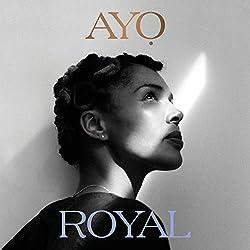 Royal [Import]