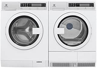 cheap front load washer and dryer set