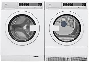 Best 24 wide front load washer Reviews