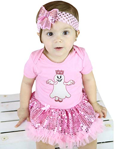 Petitebelle - Body - Bébé (fille) 0 à 24 mois Rose rose - Rose - S