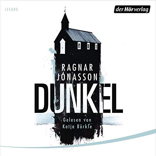 Dunkel cover art