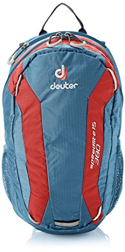 DEUTER Hiking Speed Lite 15 Rucksack 43 cm