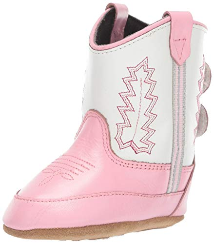 New Infant Girl Boots