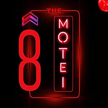The 8 Motel
