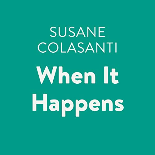 When It Happens                   De :                                                                                                                                 Susane Colasanti                               Lu par :                                                                                                                                 Lauren Davis,                                                                                        Bryan Kennedy                      Durée : 7 h et 26 min     Pas de notations     Global 0,0