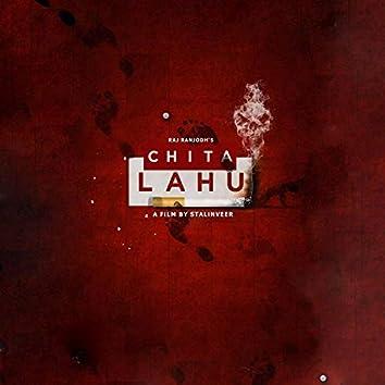Chitta Lahu