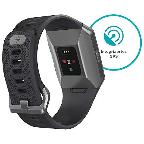 Fitbit Ionic - 3