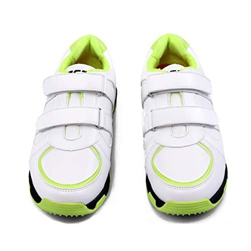 Fenghz-Shoes Schuhe Mode Kinder wasserdichte Spikes weniger Schuhe rutschfeste Abriebfestigkeit...