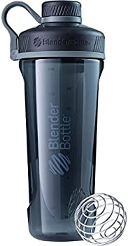 Blender Bottle Radian Tritan 32 Oz Shaker Bottle