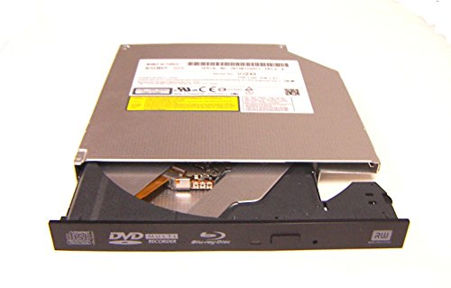 dynabook用 動作確認済み 内蔵ブルーレイドライブ、パソコン機種ごとの修理作業の図解説明書が付属 T552に対応