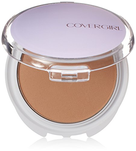 Top covergirl advanced radiance powder for 2020