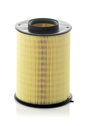 Oferta de Mann Filter C 16 134/1 Filtro de Aire