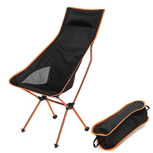 Volwassenen Kinderen Draagbaar Klapstoel, Camping fauteuil Camping stoel Outdoor trips Ultralicht voor Garden Visstoel BBQ's Picknick Strandstoel,C