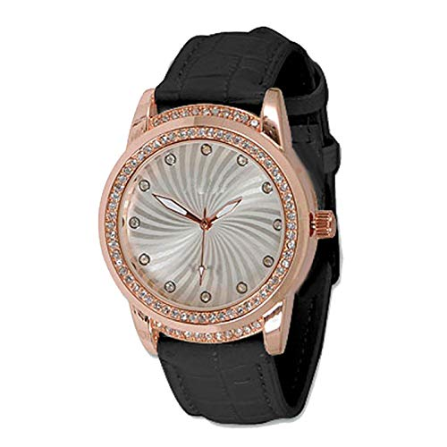 Izar Porrima Horloge Zilver - Cuchillo Deportivo para Mujer