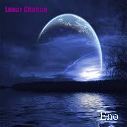 Lunar Chance