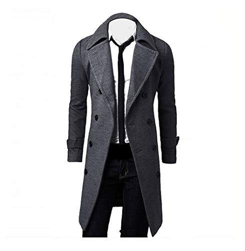 Abrigos y chaquetas Zara Poliéster para Hombre Chaquetas de