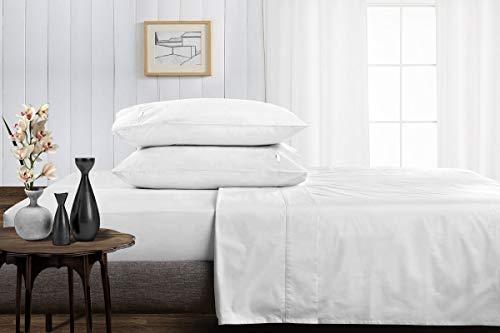 SGI bedding King Size Egyptian Cotton Bed Sheets Luxury 1000 Thread...