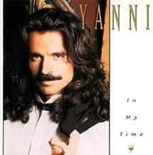Yanni - In My Time