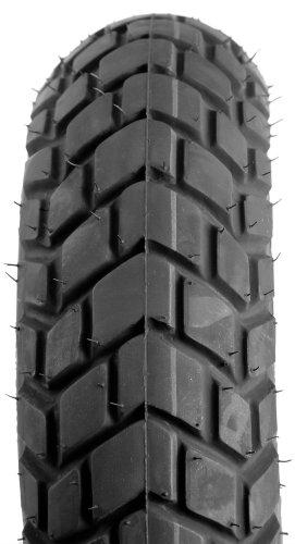 Pirelli 550500 Reifen 120/90-10 57J TL SL60