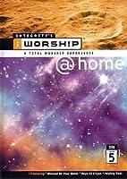 I Worship Home - Volume 5 [DVD-AUDIO] (1 CD)