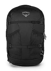 Osprey Men's Travel Pac