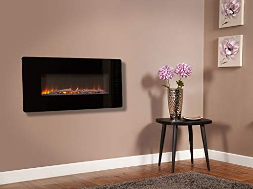 Designer Celsi Fire - Flamonik Enchant Log