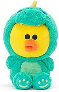 Best line sally doll Reviews