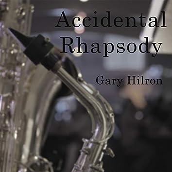 Accidental Rhapsody