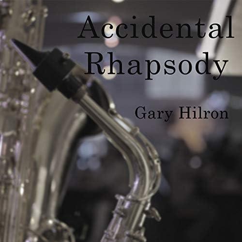Gary Hilron