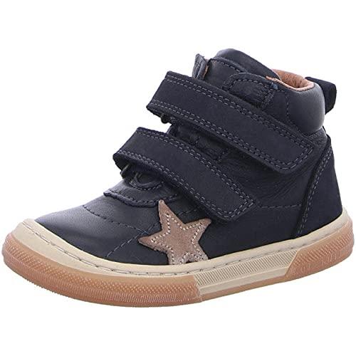 Bisgaard keo Sneaker, Navy, 29 EU