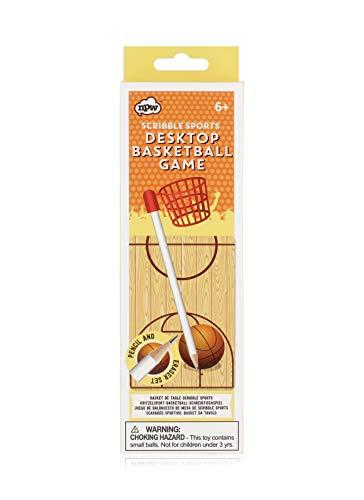 Tisch Basketball Bleistifte
