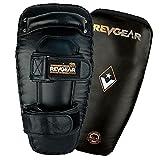 Revgear Assassin Muay Thai Pads