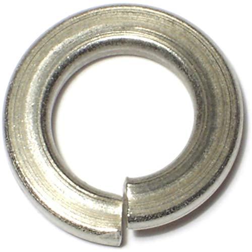 1//2-13 x 4 Piece-25 Hard-to-Find Fastener 014973244491 Full Thread Hex Tap Bolts